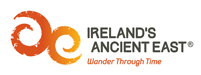 Irelands-Ancient-East-Logo