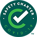 safety-charter-covid