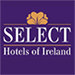 Select Hotels of Ireland
